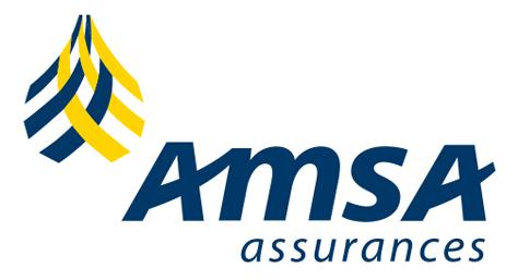 amsa assurance