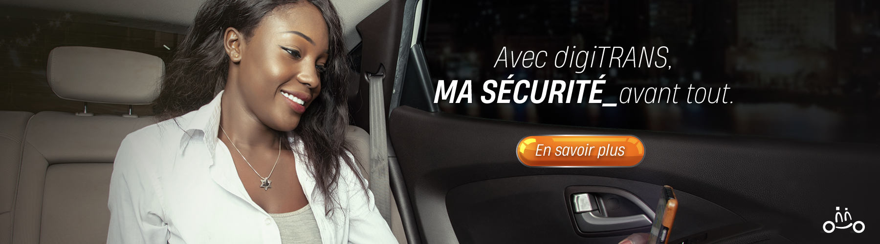 digiTRANS web Banner Securite